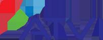 ATVI - Logo