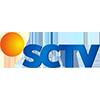 sctv_logo